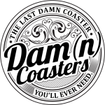 Dam(n)Coasters.com Coming Soon
